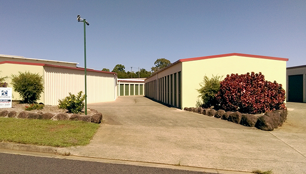 Slide - AA-Lismore-Self-Storage-Sheds-image-3 - missing image